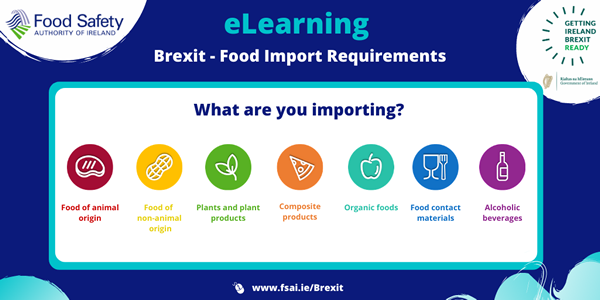E-learning-import-brexit-banner
