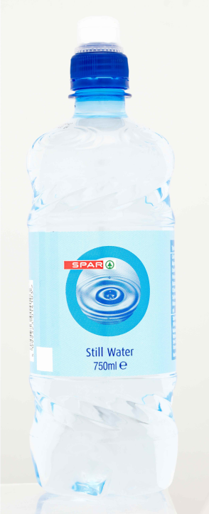 Spar still water