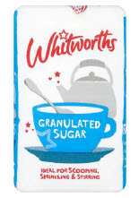 Whitworths Sugar