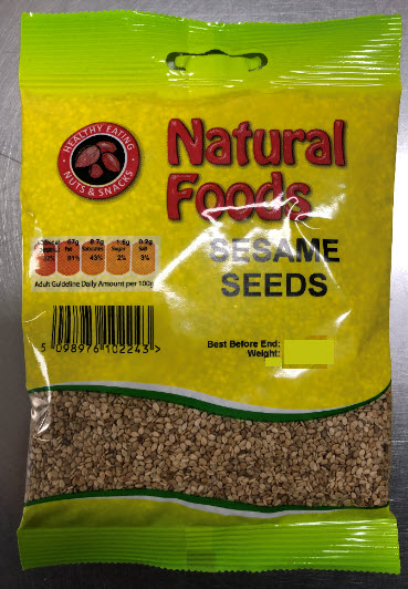 Natural_Foods_Sesame