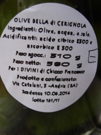 olives 2a